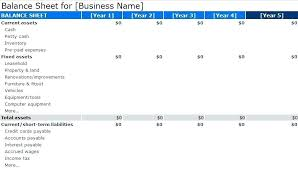 fixed assets format fixed asset register excel template fixed assets register inventory