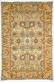 ralph lauren rugs rugs furniture direct hilton head ralph lauren rugs rugs home goods