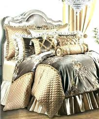 kohls bedding sets king size sheets flannel comforter black and brown cream set pink grey bed