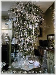 Elegant Christmas Tree Decorating Christmas Design Christmas Tree Decorating Ideas Bercudesign