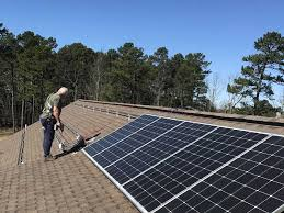 wiring your house for solar power as well as solar panel wiring solar panel into home wiring diagram go wiring your house for solar power as well