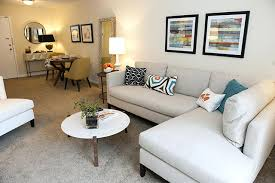 2 Bedroom Apartments Raleigh Nc Newly Renovated Studio 1 Bedroom 2 Bedroom  Apartments 2 Bedroom Apartments