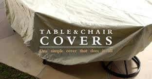 cover patio furniture. top outdoor furniture covers patio table and chair treasure cover