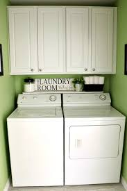good paint color for small laundry room. best 25+ laundry room colors ideas on pinterest   sherwin williams silvermist, paint and fixer upper sofa good color for small