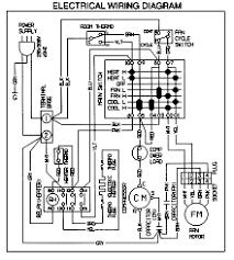 trane heat pump electrical diagram trane gas furnace wiring Wiring Diagram For Trane Heat Pump trane heat pump electrical diagram wiring diagram for heat pump thermostat the wiring diagram for trane heat pump symbols