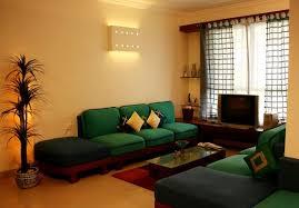 seating furniture living room. Image Result For Low Seating Diwan Living Room Furniture R