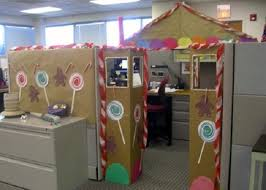 decorate my office. how to decorate an office cubicle my 5