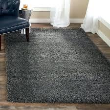threshold rug grey rug target cozy plush dark grey charcoal rug free pertaining to gray