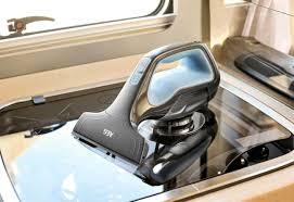 Kondenswasser Im Wohnmobil Reisemobil Pro
