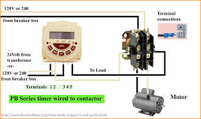 intermatic timer wiring diagram tips pool with pump and 9 bjzhjy net Intermatic Electric Water Heater Timer Wiring at Intermatic T101p3 Wiring Diagram