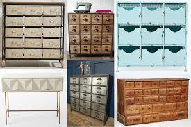 industrial storage dresser. Delighful Industrial Makeup Storage Ideas Throughout Industrial Dresser S