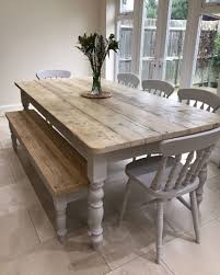 Grey Africa Ideas Off Island And Table Combined South Wood Argos