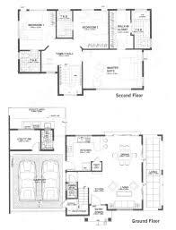 Best 25 House Plans Ideas On Pinterest  House Floor Plans House Floor Plan Plus
