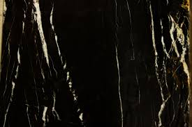 black marble texture. Marble ATV Systems Black Texture