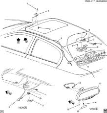 wiring diagram for 2001 pontiac aztek the wiring diagram 1991 isuzu pickup radio wiring diagram 1991 car wiring diagram