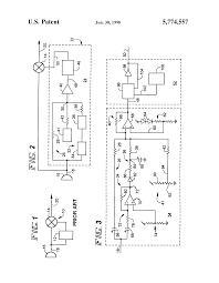 whelen microphone related keywords suggestions whelen sigtronics intercom wiring diagram printable