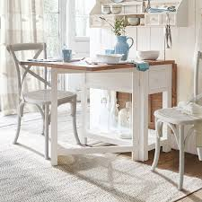 Tisch Dale Loberon