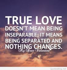 True Love Quotes And Sayings Gorgeous True Love Quotes