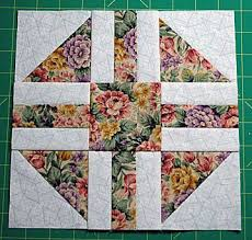 Design a Quilt With These Free Quilt Block Patterns   Patterns ... & Design a Quilt With These Free Quilt Block Patterns Adamdwight.com