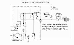 lucas regulator wiring diagram lucas image wiring lucas voltage regulator wiring diagram wirdig on lucas regulator wiring diagram