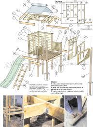 singularlay houselanshotos high definition backyardlayhouse woodarchivist withorch and loft free diy 18 singular play house