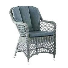 outdoor chairs uk garden chairs garden tables garden chairs garden benches outdoor chairs outdoor garden chair outdoor chairs uk black outdoor chair