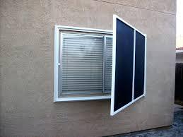 best retractable screen door reviews full size of patio screen door replacement disappearing screen door where to window screens sliding larson escape