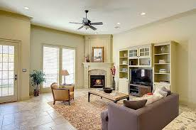 living room corner fireplace decorating ideas staging a living room with corner fireplace home interior design