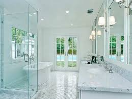 bathroom lighting ideas ceiling. simple ideas delightful ideas bathroom ceiling lighting  designs  design and more with h