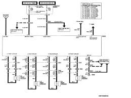 geo metro wiring diagram wiring forums 1996 Geo Metro Starter Installation what is the wiring color code for a radio in a 1996 geo metro, size 800 x 600 px, source ww2 justanswer com