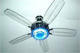 hampton bay ceiling fan remote goytics co