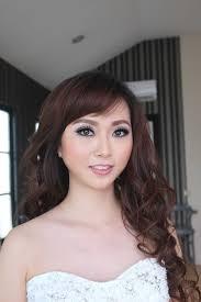 add to board first quarter brides by virry a makeup artist jakarta 017