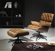 cool man cave furniture. Limited Man Cave Chairs Essential The Charles Eames Lounge Chair Gentleman S Cool Furniture E