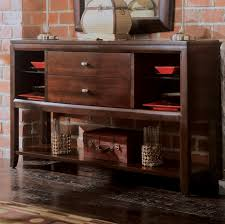 hutch definition furniture. wonderful hutch dining room sideboards and buffets sideboard definition  hutch buffet inside furniture n