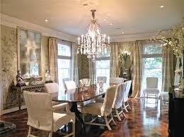 Formal Dining Room Furniture Dining Room Sets Formal Dining Room - Formal dining room design