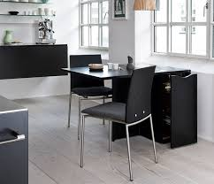 Space Saving Tables And Chairs Modern 9 Home Chairs Restaurant Space Saving Dining Table Sets