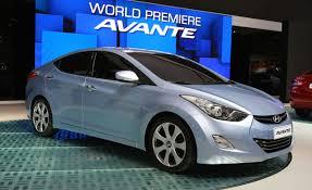 Hyundai Elantra Reviews - Hyundai Elantra Price, Photos, and Specs ...