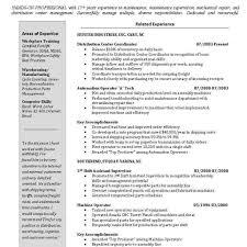 Sample Warehouse Manager Resume Download Warehouse Manager Resume Sample DiplomaticRegatta 4