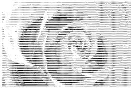 Text Art Copy Paste Love Text Art