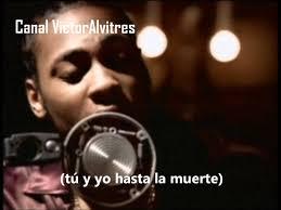 d angelo break ups 2 make ups subulada al español you