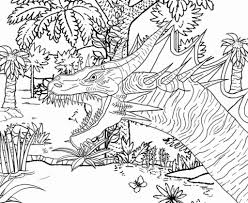 Hard Coloring Pages For Older Kids Printable Coloring Page For Kids