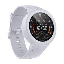 Akıllı Saat ve Bileklik - A101