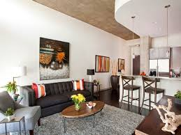 3 Bedroom Apartments Uptown Dallas Style Interior Cool Decorating Design