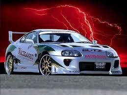 racelogic supra without drag tune   car brand TOYOTA   Pinterest ...