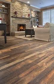modern wood floors the image for various hardwood flooring ideas 87735442 hardwoodflooring