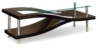 contemporary coffee table. contemporary coffee tables s modern nz table