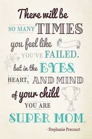 Quotes About Mothers Delectable 48 Perfect Mother's Day Quotes DIY Card Crafts DIY Projects