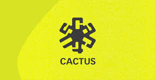 <b>Cactus</b> - Denver Advertising Agency | <b>Cactus</b>