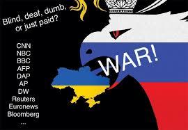 """Результат пошуку зображень за запитом """"Ukraine and the West"""""""
