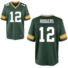 Rodgers Bay Bay Jersey Green Jersey Rodgers Rodgers Bay Jersey Green Green Rodgers Green Bay